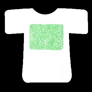 weedtees grass