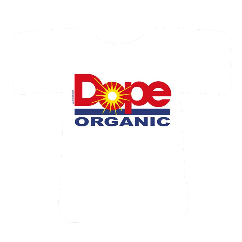 Organic Dope