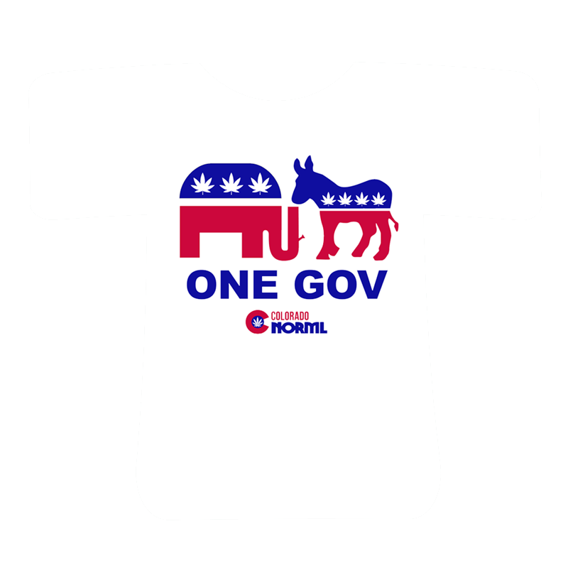 one government